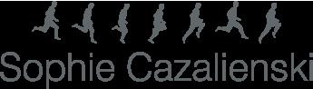 Cabinet conseil en développement de la personne Sophie Casalienski